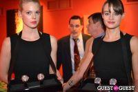 Roger Dubuis Launches La Monégasque Collection - Monaco Gambling Night #93
