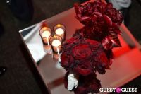 Roger Dubuis Launches La Monégasque Collection - Monaco Gambling Night #94
