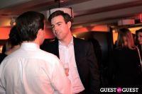 Roger Dubuis Launches La Monégasque Collection - Monaco Gambling Night #95