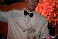 Roger Dubuis Launches La Monégasque Collection - Monaco Gambling Night #97