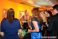 Roger Dubuis Launches La Monégasque Collection - Monaco Gambling Night #101