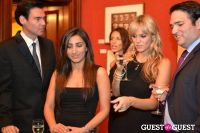 Roger Dubuis Launches La Monégasque Collection - Monaco Gambling Night #104