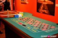 Roger Dubuis Launches La Monégasque Collection - Monaco Gambling Night #109