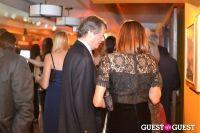 Roger Dubuis Launches La Monégasque Collection - Monaco Gambling Night #112