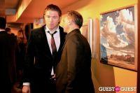 Roger Dubuis Launches La Monégasque Collection - Monaco Gambling Night #113