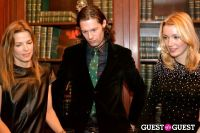 Roger Dubuis Launches La Monégasque Collection - Monaco Gambling Night #115
