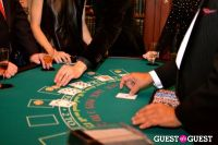 Roger Dubuis Launches La Monégasque Collection - Monaco Gambling Night #117