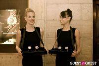 Roger Dubuis Launches La Monégasque Collection - Monaco Gambling Night #131
