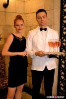 Roger Dubuis Launches La Monégasque Collection - Monaco Gambling Night #138