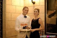 Roger Dubuis Launches La Monégasque Collection - Monaco Gambling Night #139