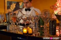 Roger Dubuis Launches La Monégasque Collection - Monaco Gambling Night #140