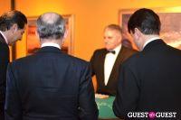 Roger Dubuis Launches La Monégasque Collection - Monaco Gambling Night #146