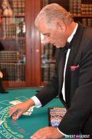 Roger Dubuis Launches La Monégasque Collection - Monaco Gambling Night #147