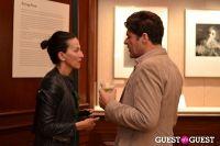 Roger Dubuis Launches La Monégasque Collection - Monaco Gambling Night #149