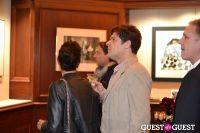 Roger Dubuis Launches La Monégasque Collection - Monaco Gambling Night #151