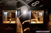 Roger Dubuis Launches La Monégasque Collection - Monaco Gambling Night #162