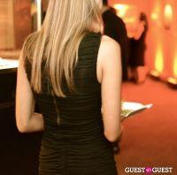 Roger Dubuis Launches La Monégasque Collection - Monaco Gambling Night #164