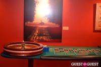 Roger Dubuis Launches La Monégasque Collection - Monaco Gambling Night #165