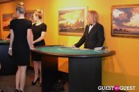 Roger Dubuis Launches La Monégasque Collection - Monaco Gambling Night #167