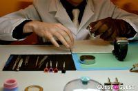 Roger Dubuis Launches La Monégasque Collection - Monaco Gambling Night #169