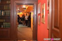 Roger Dubuis Launches La Monégasque Collection - Monaco Gambling Night #174