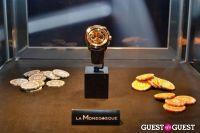 Roger Dubuis Launches La Monégasque Collection - Monaco Gambling Night #177
