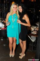STK 5th Anniversary Party #29