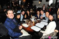 STK 5th Anniversary Party #149