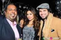 STK 5th Anniversary Party #155