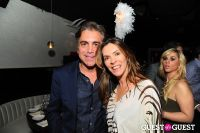 STK 5th Anniversary Party #182