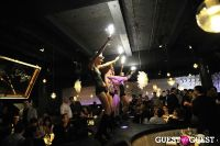 STK 5th Anniversary Party #202