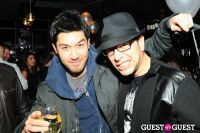 STK 5th Anniversary Party #262