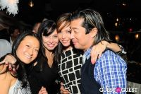 STK 5th Anniversary Party #297