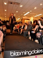 Geek 2 Chic Fashion Show At Bloomingdale's #19
