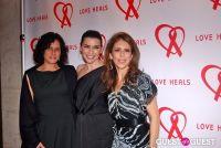Love Heals 20th Anniversary Gala #15