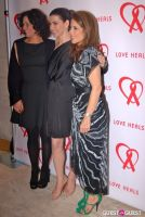 Love Heals 20th Anniversary Gala #16