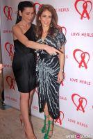 Love Heals 20th Anniversary Gala #19