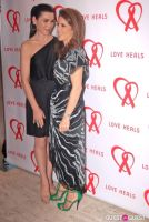 Love Heals 20th Anniversary Gala #20