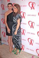 Love Heals 20th Anniversary Gala #21