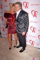 Love Heals 20th Anniversary Gala #24