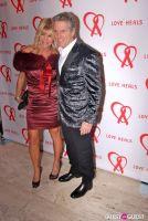 Love Heals 20th Anniversary Gala #25