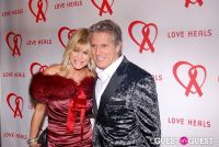Love Heals 20th Anniversary Gala #26