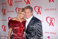 Love Heals 20th Anniversary Gala #27