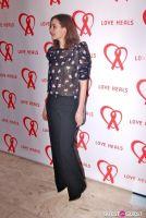 Love Heals 20th Anniversary Gala #29