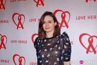 Love Heals 20th Anniversary Gala #31