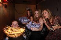 Thrillist Internet Week Party #2