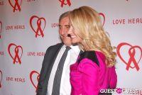 Love Heals 20th Anniversary Gala #45