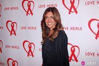 Love Heals 20th Anniversary Gala #50