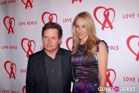 Love Heals 20th Anniversary Gala #56