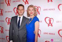 Love Heals 20th Anniversary Gala #64